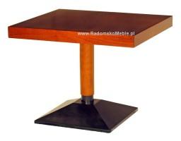 Inwest Meble Luka DR stół restauracyjny