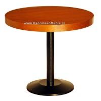 Inwest Meble Mirko stół restauracyjny