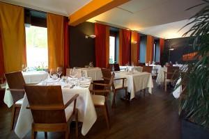 Katerina restaurant France Realizacja Inwest Meble Radomsko