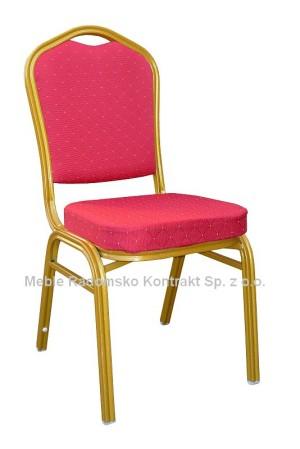 krzeslo bankietowe 2a